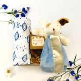 baby boy small gift box - eku box