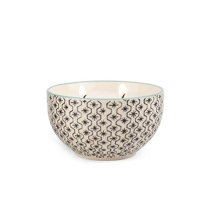 Lavender Earl Grey Candle - eku box