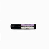 Revive Lavender oil roller ball - eku Box