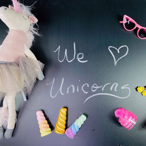 Magical Unicorn Gift Box - eku Box