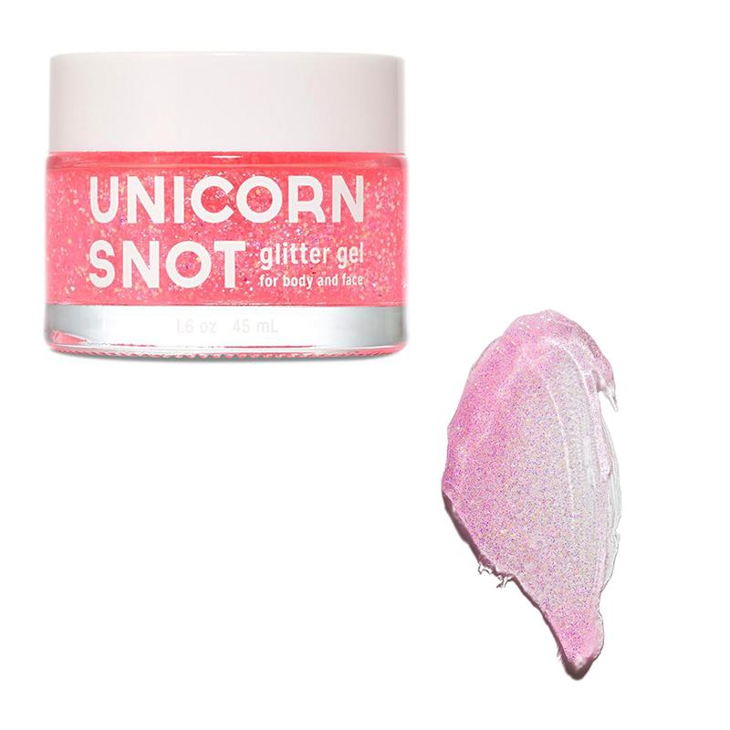 Unicorn Snot Pink - eku Box