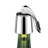 Stainless Steel Wine Bottle Stopper - eku Box