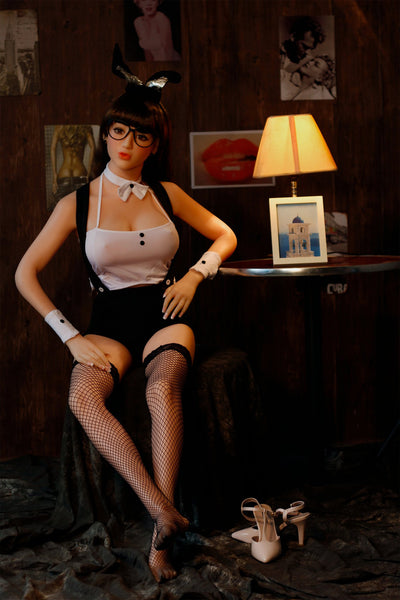Marian Premium Real Sex Doll