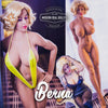Berna Premium Real Sex Doll