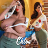 Chloe Premium Real Sex Doll