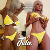 Julie Premium Piper Real Sex Doll