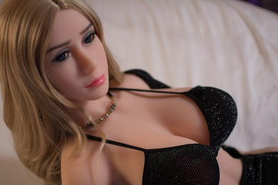 Tyra Premium Real Sex Doll