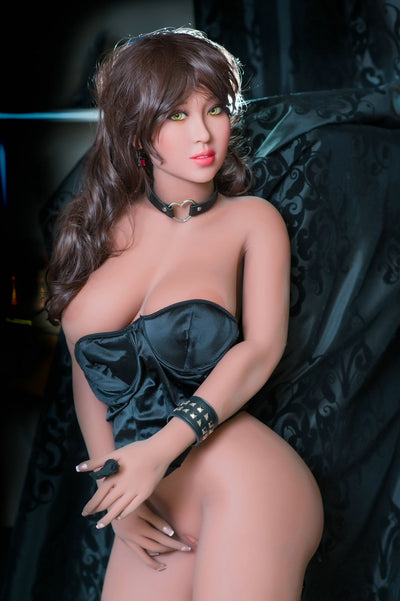 Onica Premium Real Sex Doll