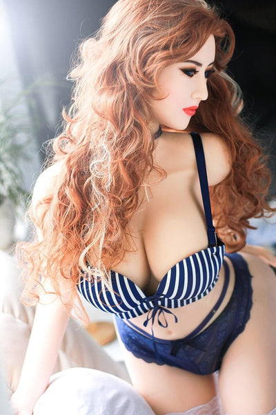 Dorothy Premium Real Sex Doll