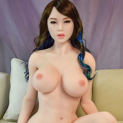 Keirsey Premium Real Sex Doll