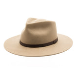 Dylan Fedora - Putty