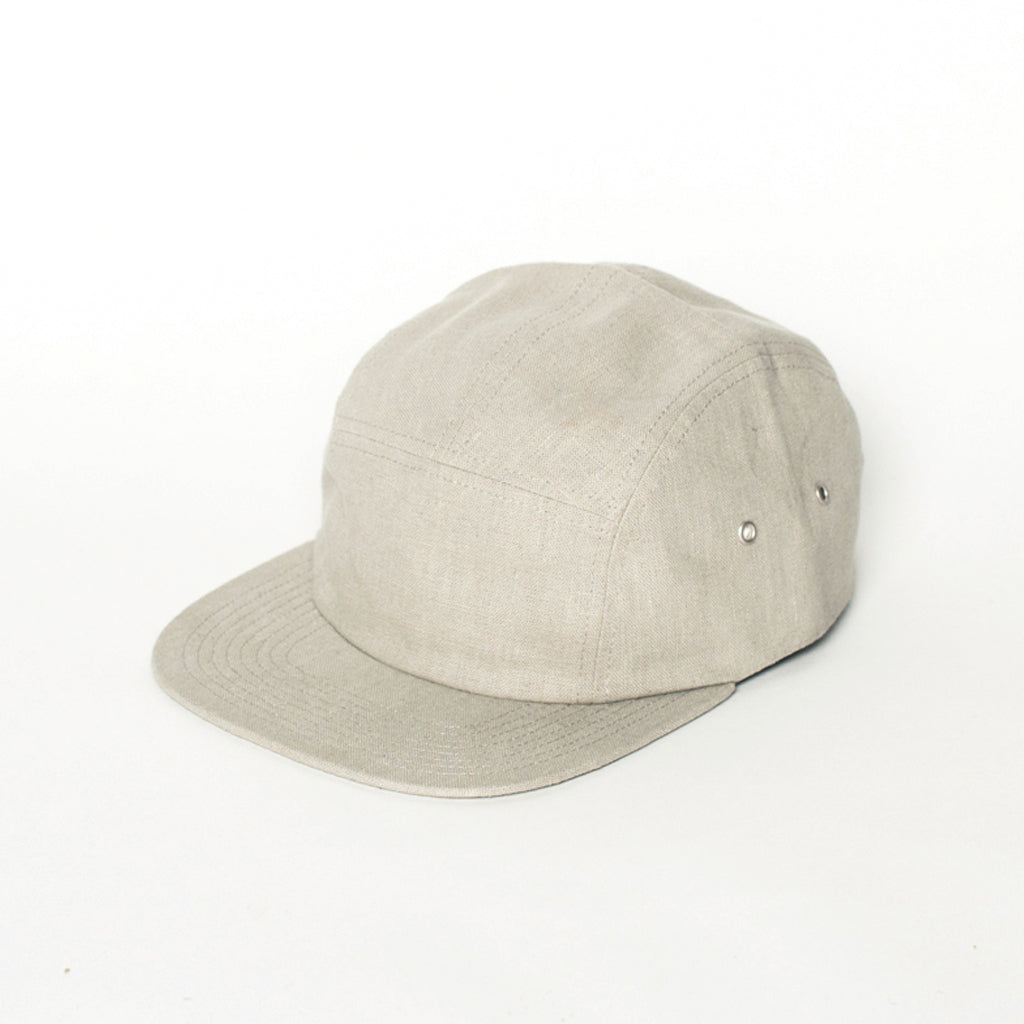 EUCLID 5-PANEL - SAGE GREY