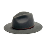 Paul Fedora - Grey