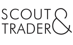 Scout & Trader
