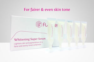 Whitening Super Serum