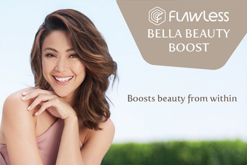 Bella Beauty Boost