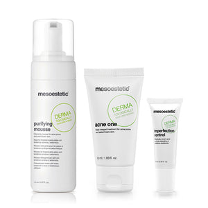 Acnelan Home Care Set
