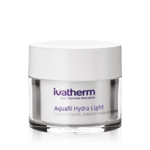 AQUAFIL Hydra Light