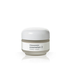 Mesoestetic Cosmelan 2 (Exp. July 2021) 40% OFF