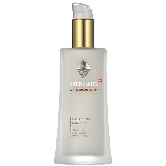 Evenswiss Balancing Complex 50ml