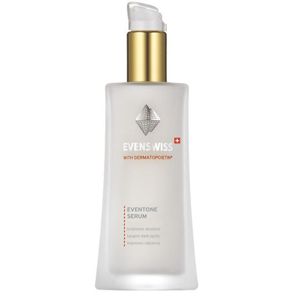 Evenswiss Eventone Serum 50ml
