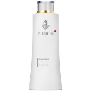 Evenswiss Facial Tonic 200ml