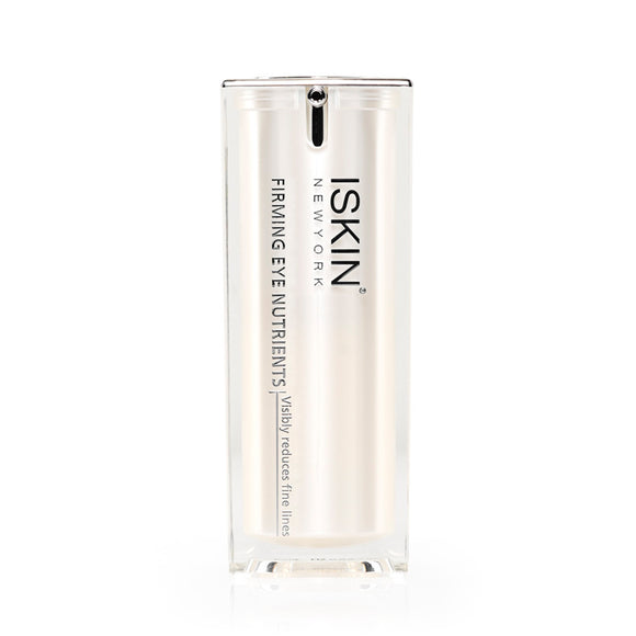 ISKIN Firming Eye Nutrients