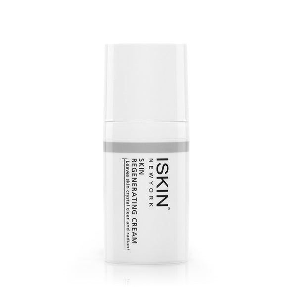 ISKIN Skin Regenerating Cream (57 g)
