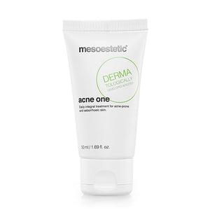 Acnelan Acne One