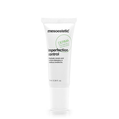 Mesoestetic Imperfection Control