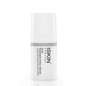 ISKIN Skin Regenerating Cream (28.5 g)