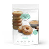 CINNAMON DONUTS BAKING MIX