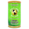 Great Lakes Collagen Hydrolysate, Unflavoured 454g