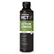 Melrose MCT Pro Plus OIl | 250ml