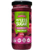 Raspberry Fruit Spread 240g