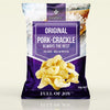 Pork Crackle Original | 50g