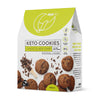 Chocolate Chip Cookies 120g