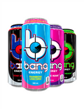 Bang! Bundle