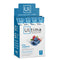 Electrolyte Supplement | Blue Raspberry | 20 sachet