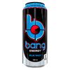 Bang! Blue Razz 500ml
