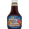 Fun Syrup- Choc Cream 350ml