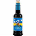 Sugar Free Chocolate 375ml