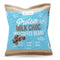 Protein Milk Chocolate Coated Coffee Beans