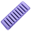 Silicone Cylinder Mould