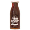 Fibre Syrup Maple Flavour250ml