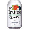 Frutee Sparkling Fruits Drink Berrylicious 355ml