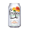 Frutee Sparkling Fruits Drink Orange Mango Tango355ml