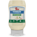 Mayonnaise with Garlic 335g