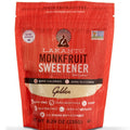 Golden Monkfruit Sugar Substitute- 235g