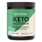 Keto Activate - Ketones- Kiwi Strawberry
